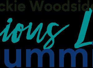 Jackie Woodside - Conscious Living Summit