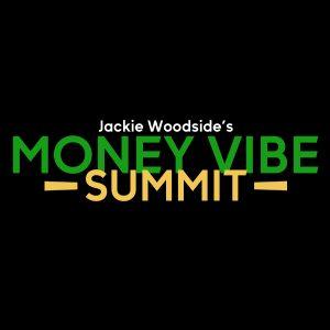 Money Vibe Summit