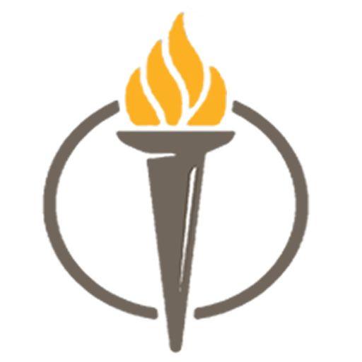 Jackie Woodside Logo